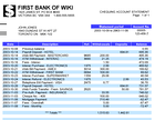 BankStatementChequing