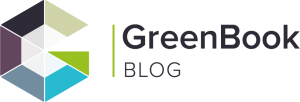 Greenbook-Blog-logo-300x102