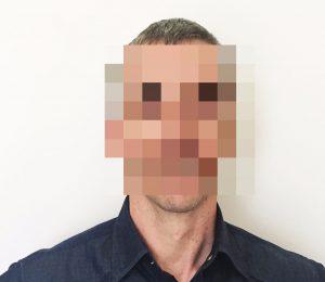 steveh_censored